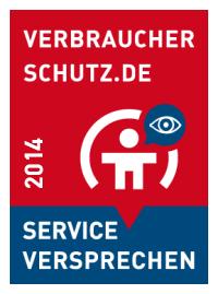 verbraucherschutz_de_service_versprechen