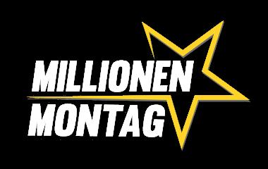 SKL - Millionen Montag