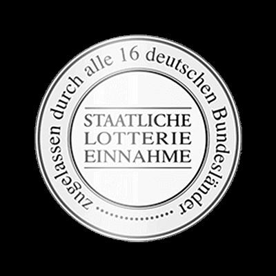 Staatliche-Lotterie