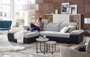 Gutschein für Möbel Höffner über 50.000 €