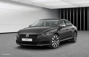 VW Arteon Elegance 1,5 l TSI