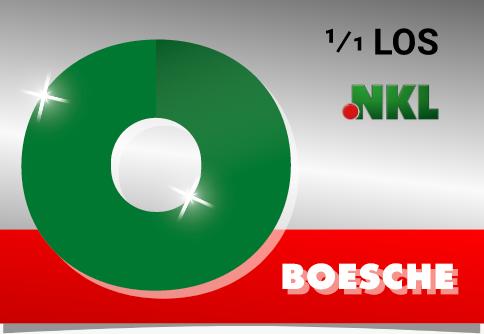 Nkl Boesche