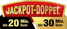 146. NKL Jackpot-Doppel