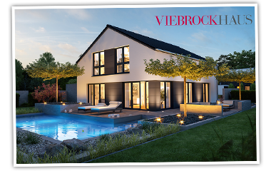 147. NKL Slider - Gewinn: Viebrockhaus