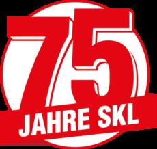 75 Jahre SKL